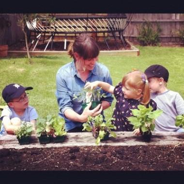 Natasha Grogan on www.engagingwomen.com.au