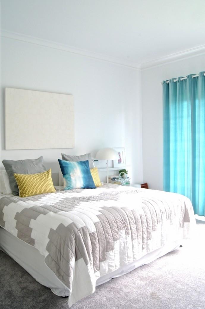 beautiful-bedrooms.jpg