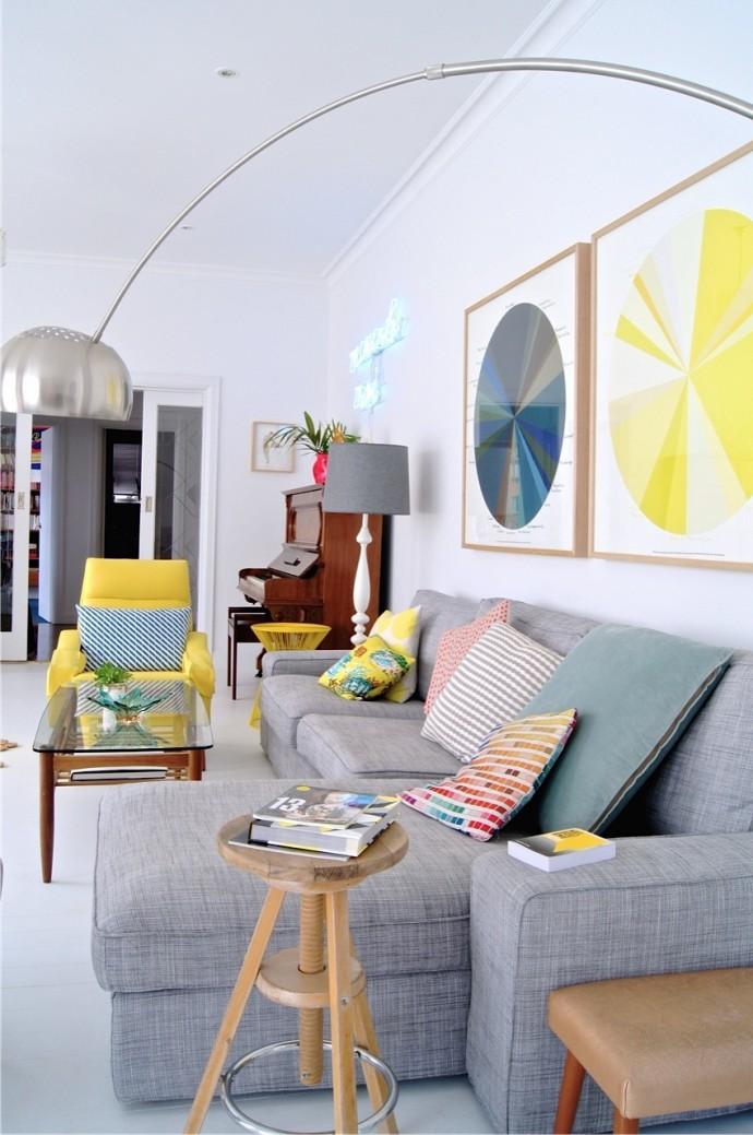 beautiful-melbourne-interiors.jpg