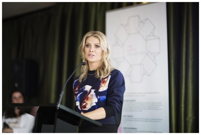 Natalie Bassingthwaight on www.engagingwomen.com.au