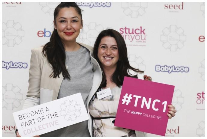 #tnc1 on www.engagingwomen.com.au