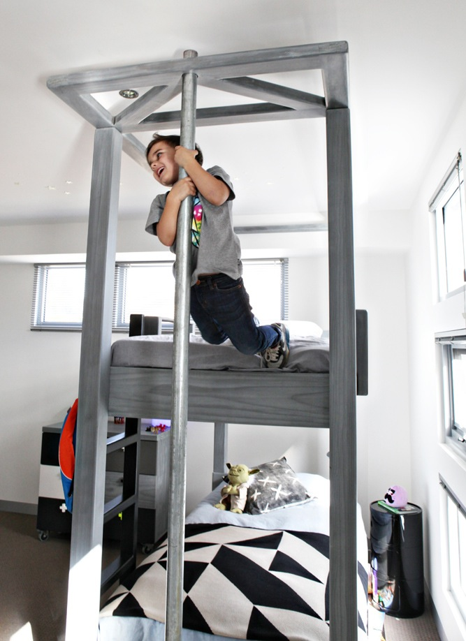 cool bunk beds on www.engagingwomen.com.au