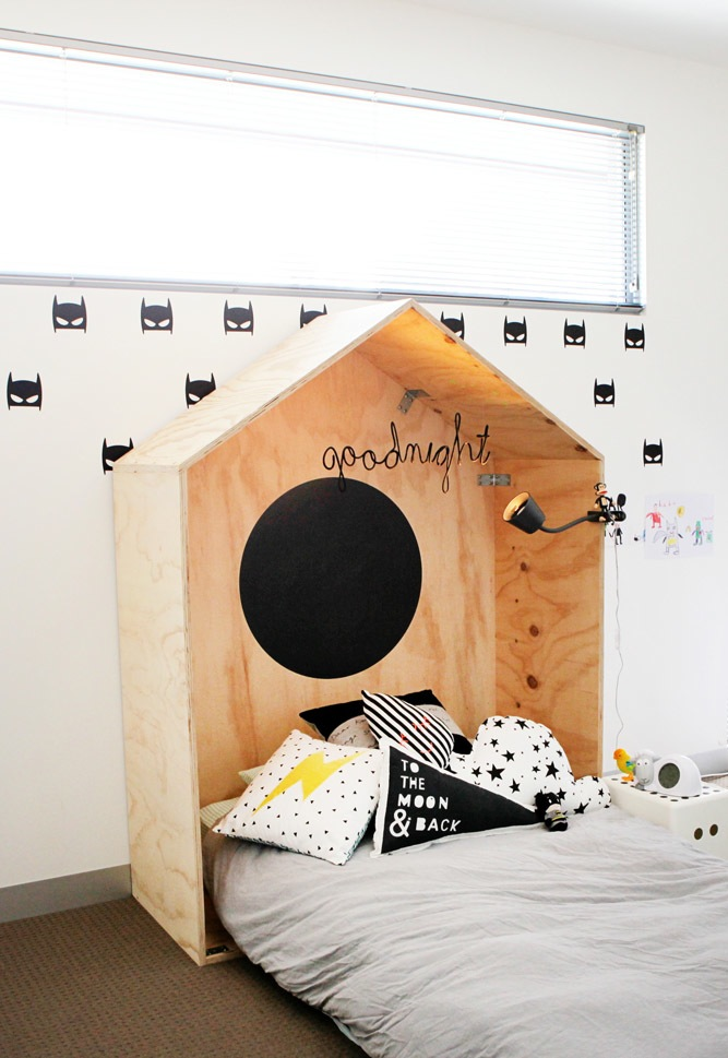 amazing children's bedrooms on www.engagingwomen.com.au