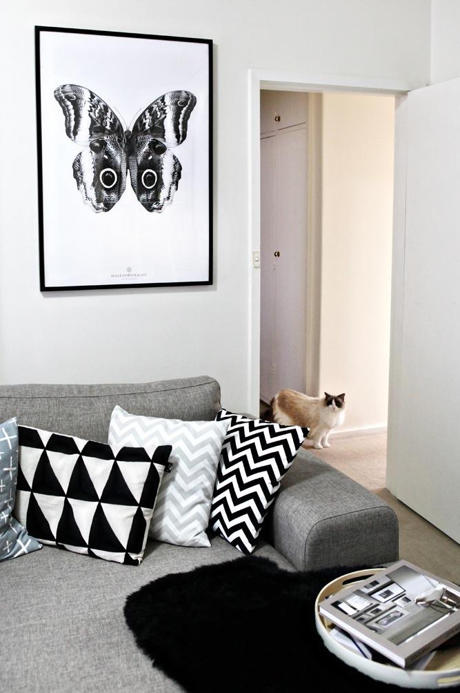Hagedornhagen prints on www.engagingwomen.com.au
