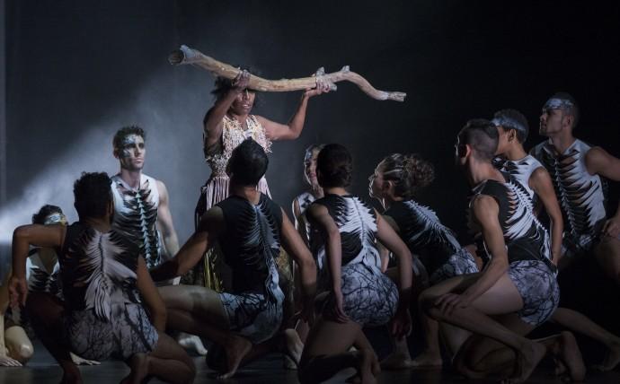 bangarra-dance-theatre-frances-rings.jpg
