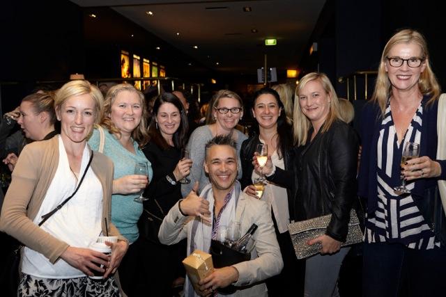 Natalie Bell on www.engagingwomen.com.au