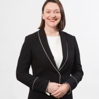 Carolyn McMahon Honda Australia on www.engagingwomen.com.au